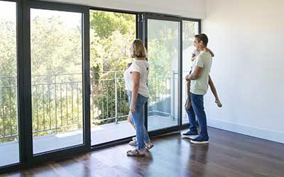 ¿Qué vidrio es el mejor para las ventanas de mi casa?