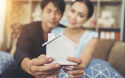 Los mejores trucos para conseguir un hogar sostenible.
